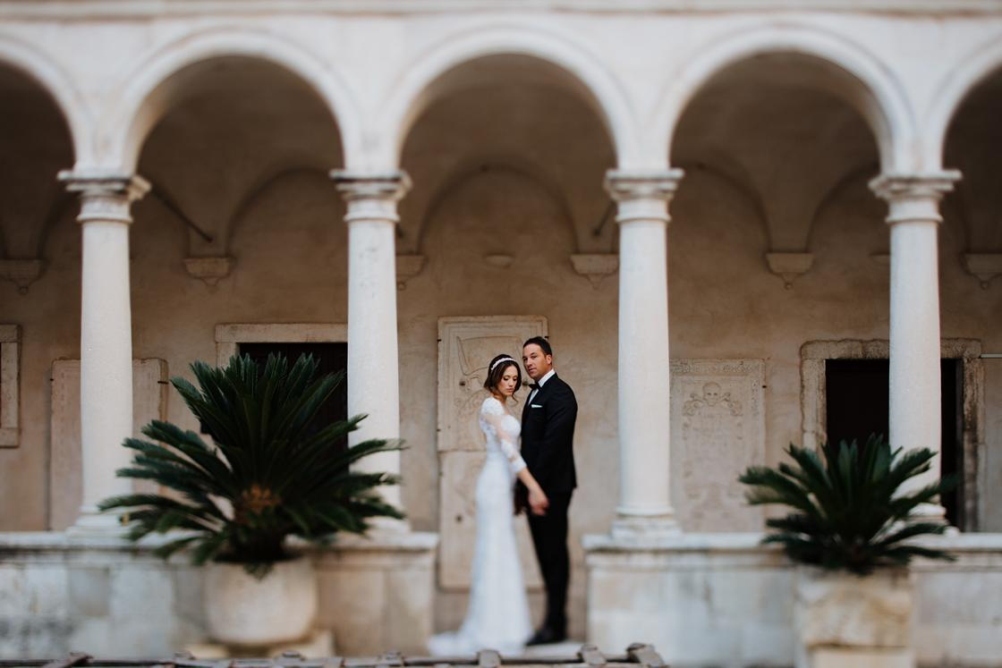 zadar-wedding-photographer-croatian-weddings-iva-sime062