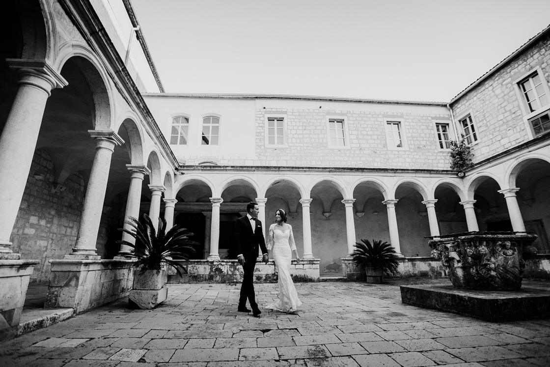 zadar-wedding-photographer-croatian-weddings-iva-sime063