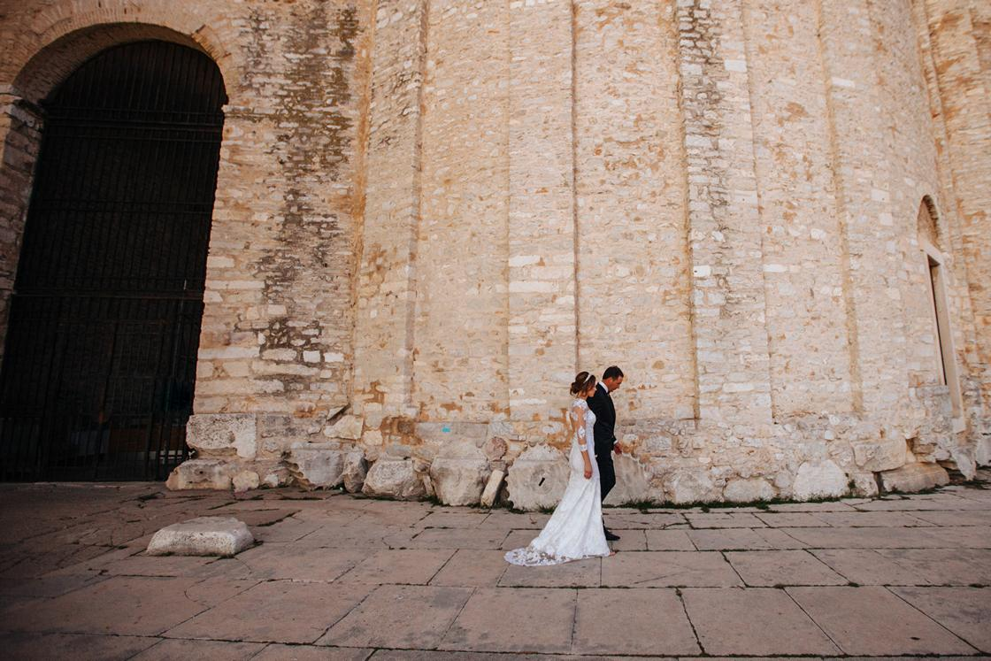 zadar-wedding-photographer-croatian-weddings-iva-sime064