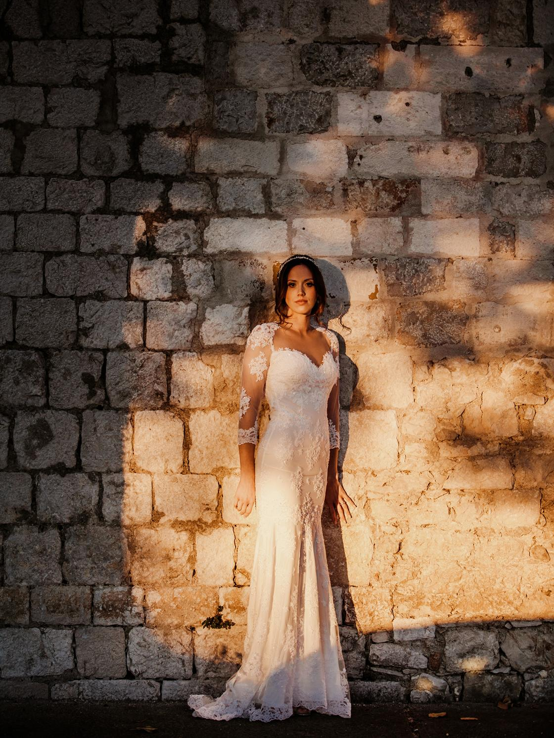 zadar-wedding-photographer-croatian-weddings-iva-sime065