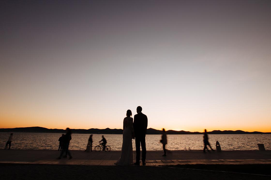 zadar-wedding-photographer-croatian-weddings-iva-sime066