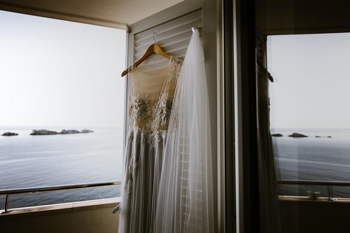 dubrovnik-wedding-photographer-croatia-destination-weddings-jenna-rich002