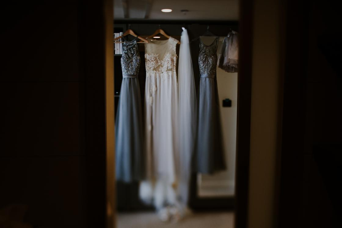 dubrovnik-wedding-photographer-croatia-destination-weddings-jenna-rich004