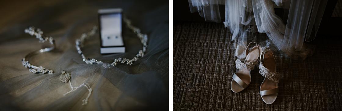 dubrovnik-wedding-photographer-croatia-destination-weddings-jenna-rich006