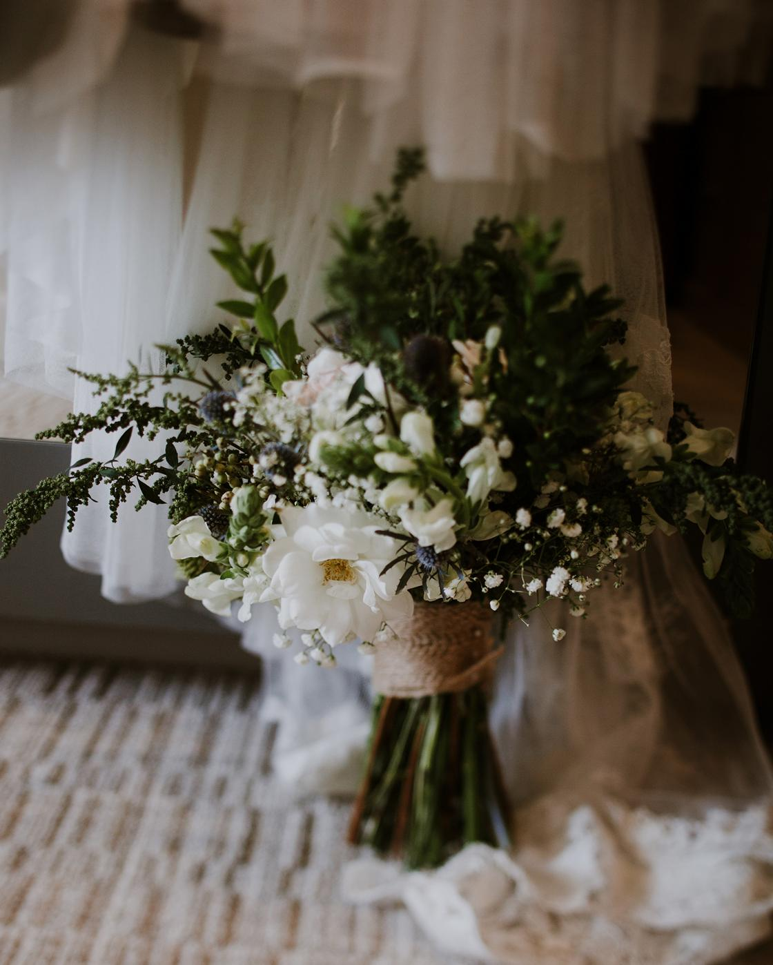 dubrovnik-wedding-photographer-croatia-destination-weddings-jenna-rich007