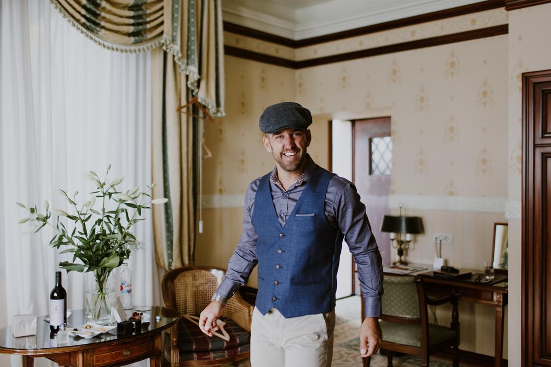 dubrovnik-wedding-photographer-croatia-destination-weddings-jenna-rich014