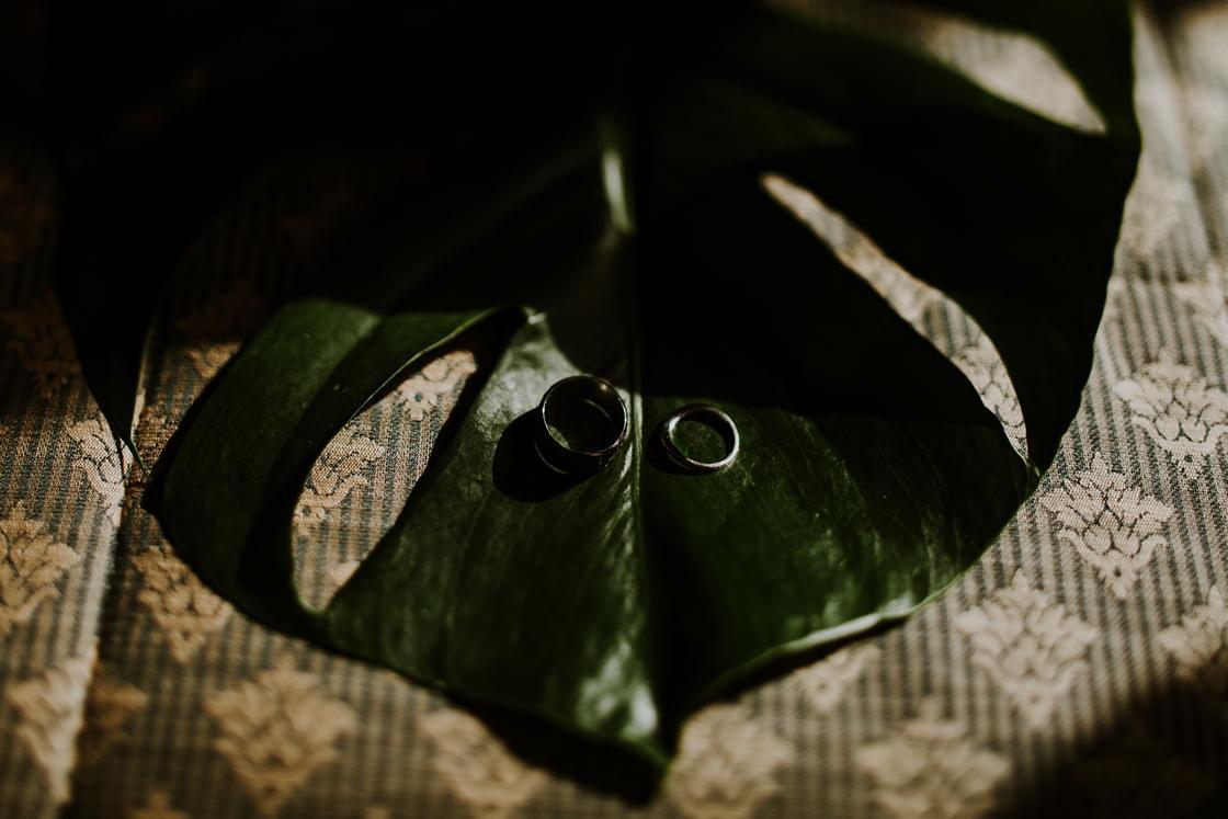 dubrovnik-wedding-photographer-croatia-destination-weddings-jenna-rich015