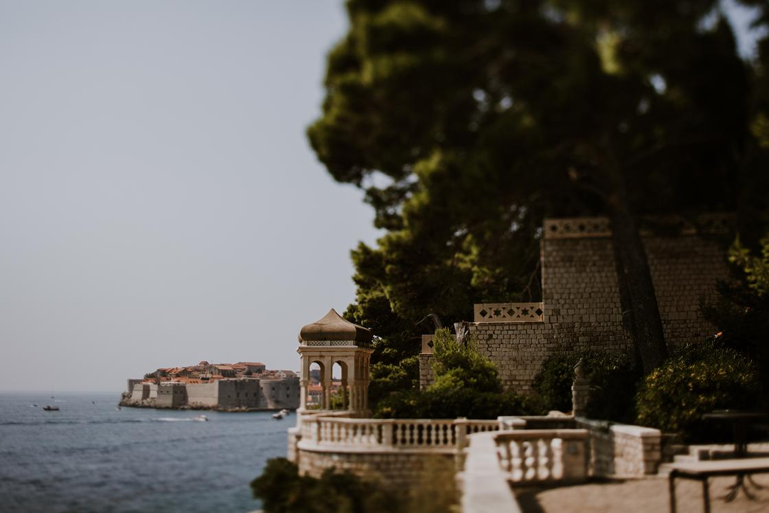 dubrovnik-wedding-photographer-croatia-destination-weddings-jenna-rich017