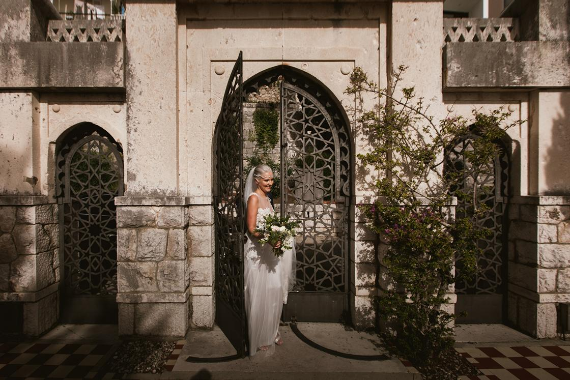 dubrovnik-wedding-photographer-croatia-destination-weddings-jenna-rich018