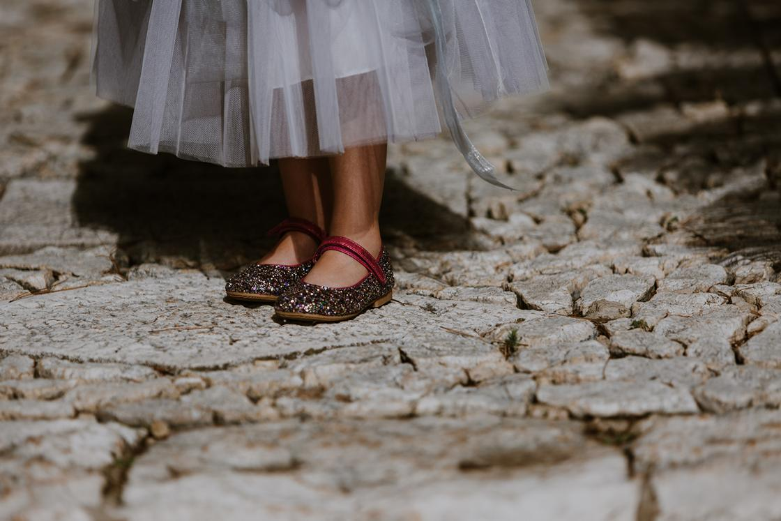 dubrovnik-wedding-photographer-croatia-destination-weddings-jenna-rich019