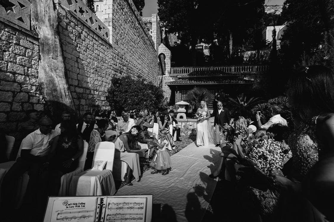 dubrovnik-wedding-photographer-croatia-destination-weddings-jenna-rich022