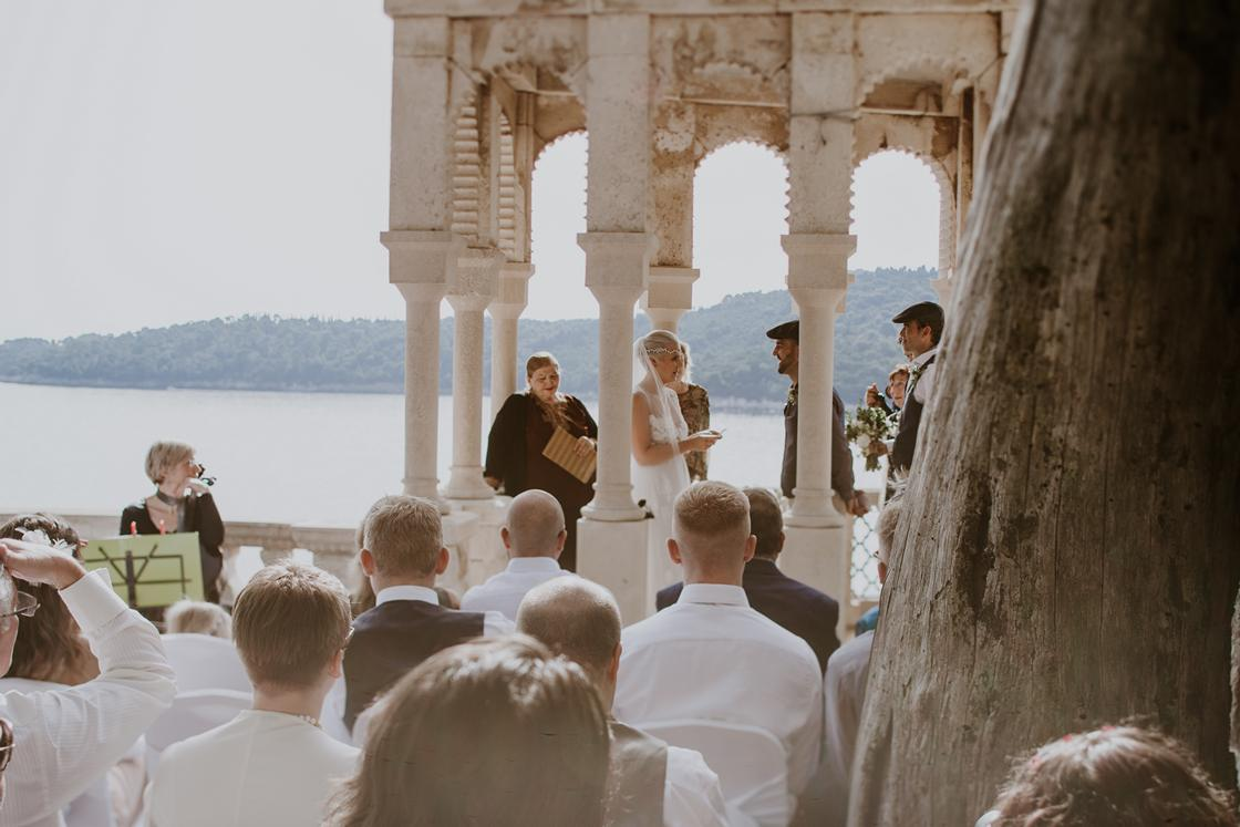 dubrovnik-wedding-photographer-croatia-destination-weddings-jenna-rich024