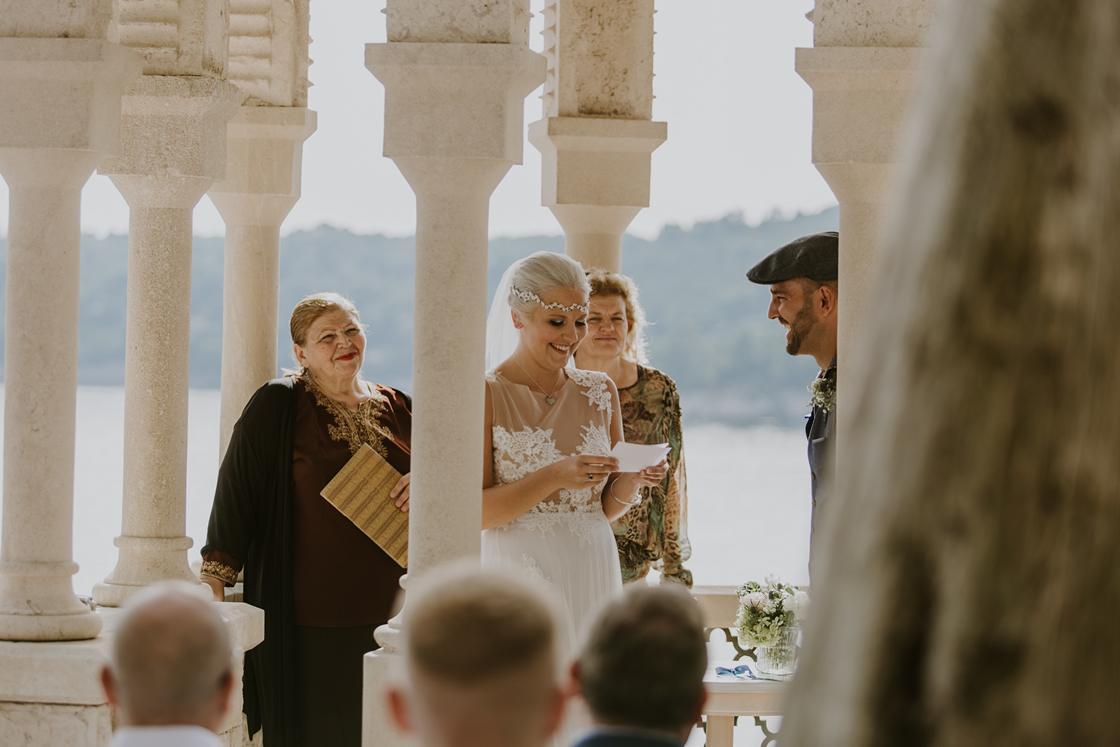 dubrovnik-wedding-photographer-croatia-destination-weddings-jenna-rich025
