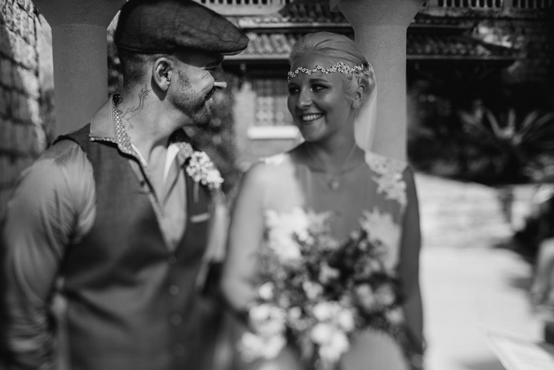 dubrovnik-wedding-photographer-croatia-destination-weddings-jenna-rich026
