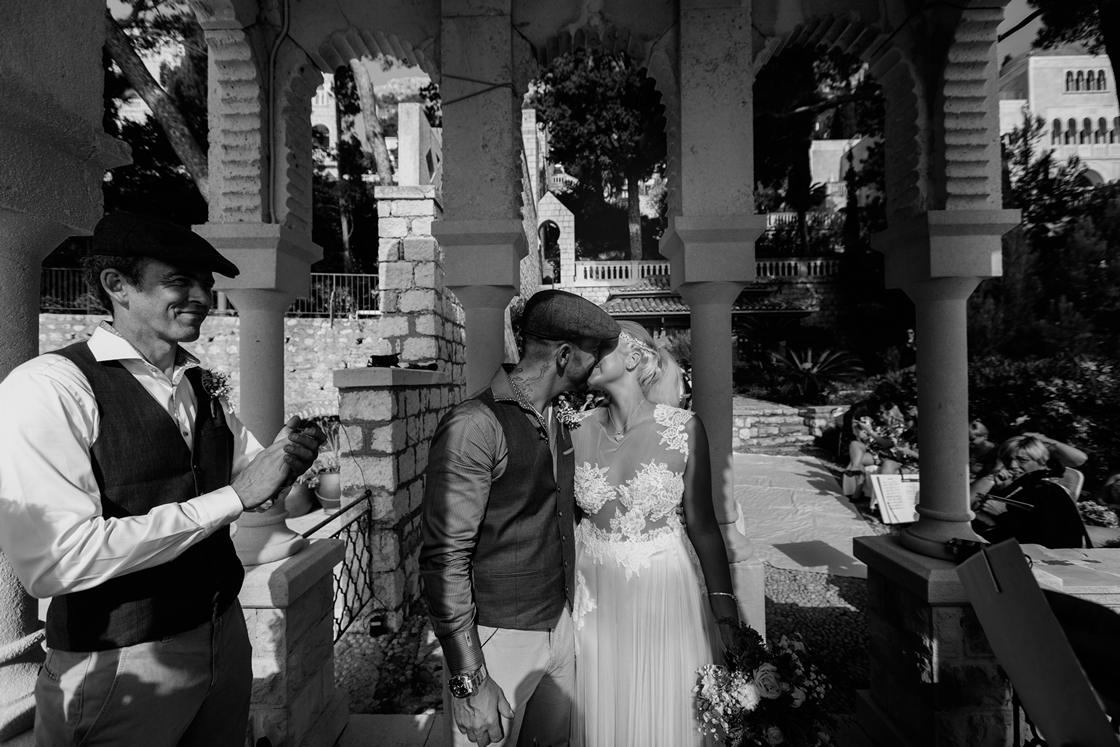 dubrovnik-wedding-photographer-croatia-destination-weddings-jenna-rich027