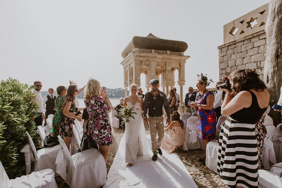 dubrovnik-wedding-photographer-croatia-destination-weddings-jenna-rich028