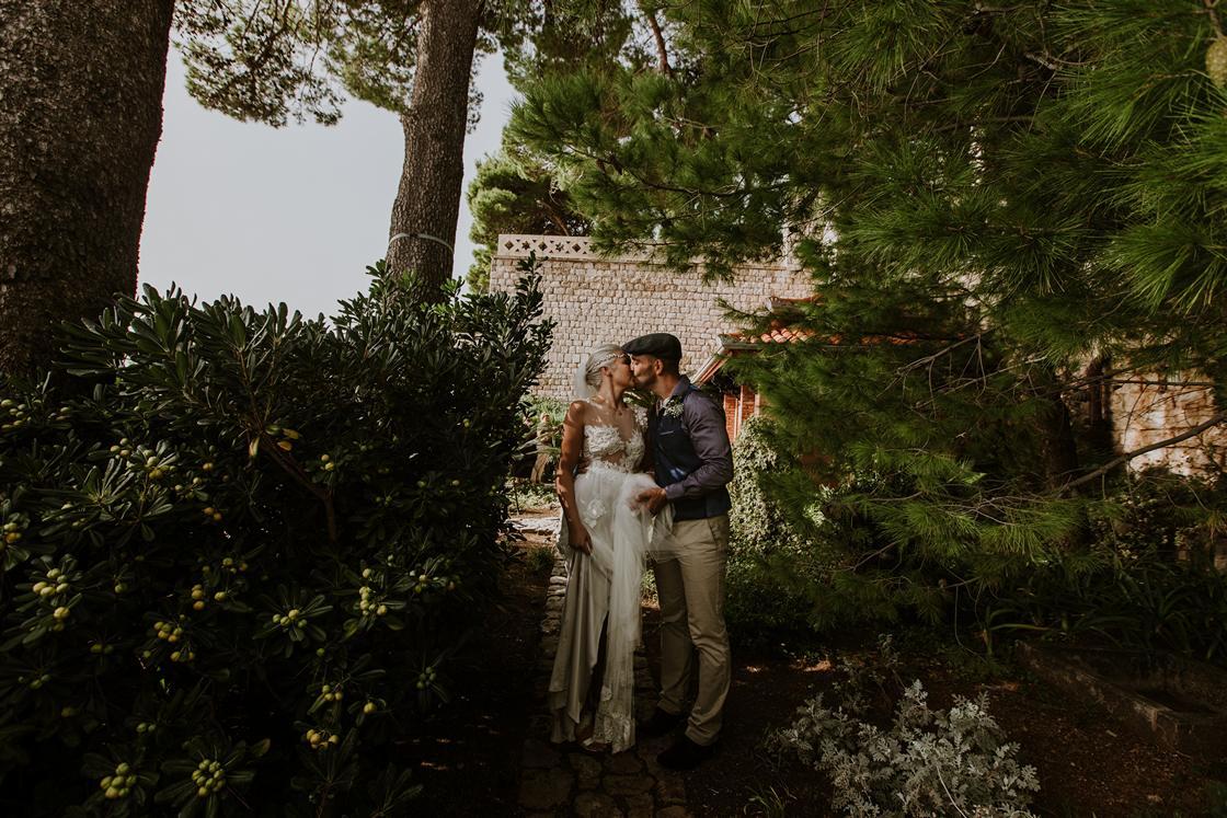dubrovnik-wedding-photographer-croatia-destination-weddings-jenna-rich029