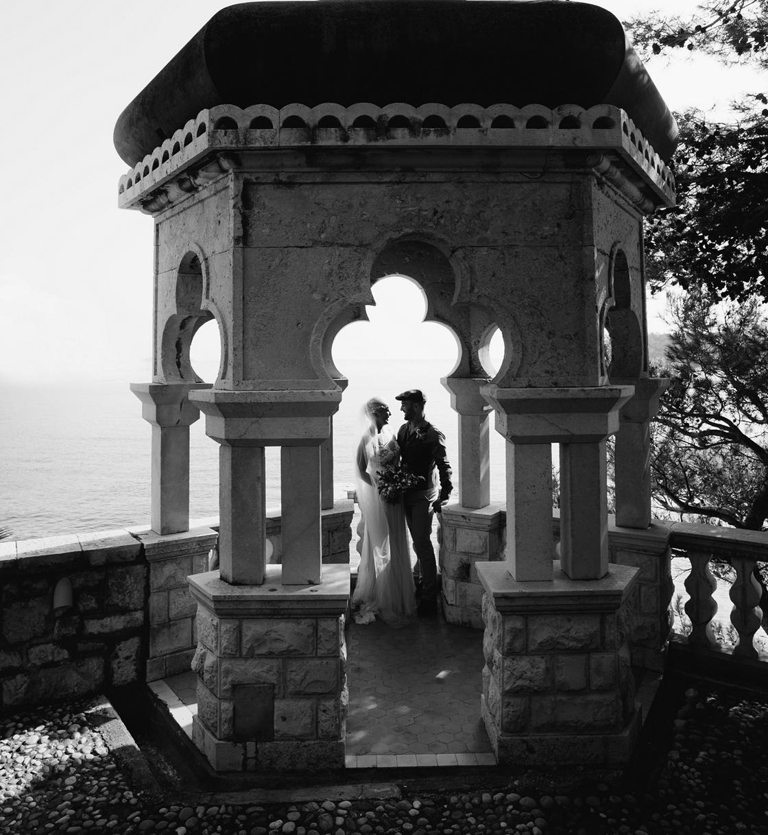 dubrovnik-wedding-photographer-croatia-destination-weddings-jenna-rich030