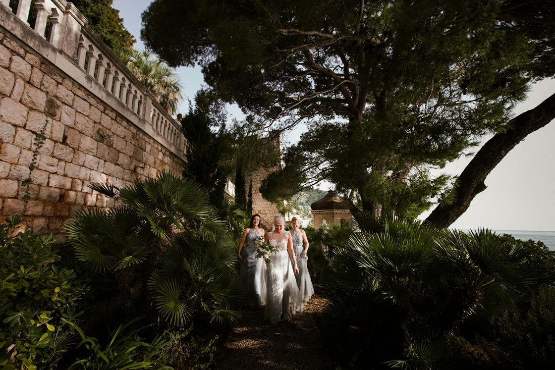 dubrovnik-wedding-photographer-croatia-destination-weddings-jenna-rich031