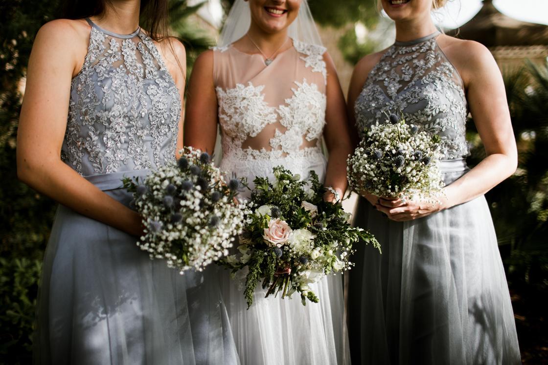 dubrovnik-wedding-photographer-croatia-destination-weddings-jenna-rich032