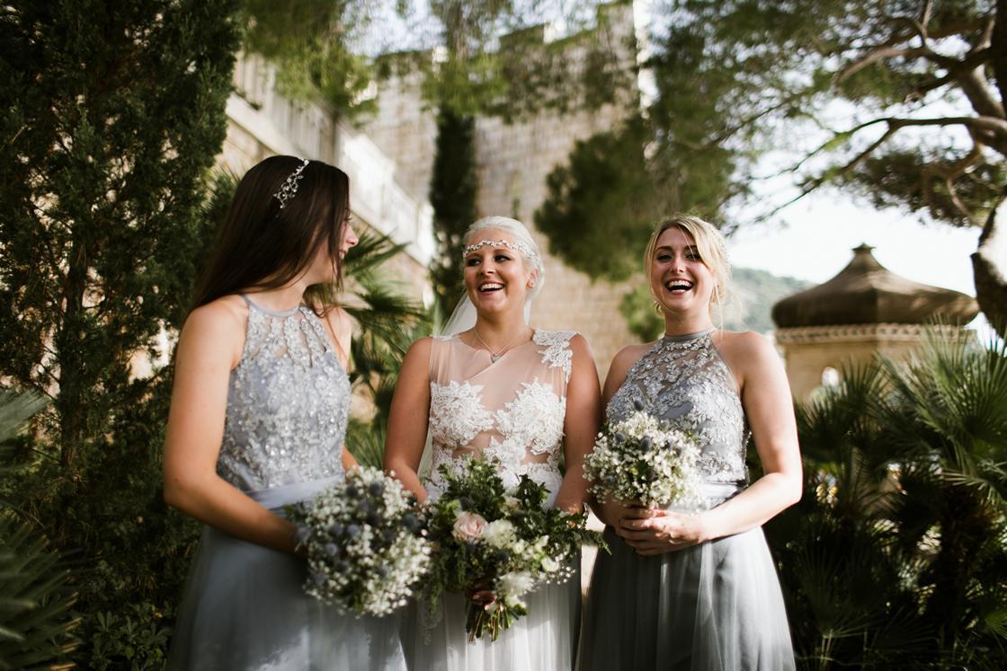 dubrovnik-wedding-photographer-croatia-destination-weddings-jenna-rich033