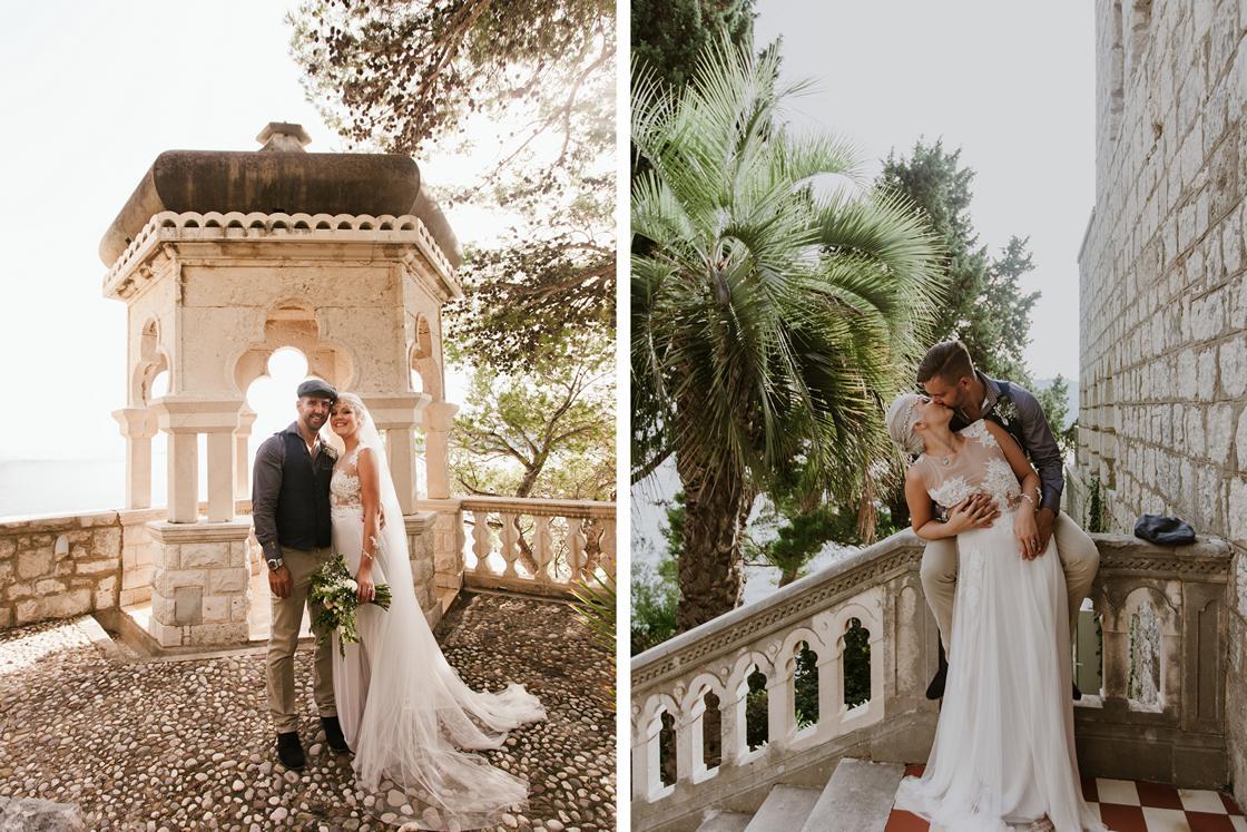 dubrovnik-wedding-photographer-croatia-destination-weddings-jenna-rich034