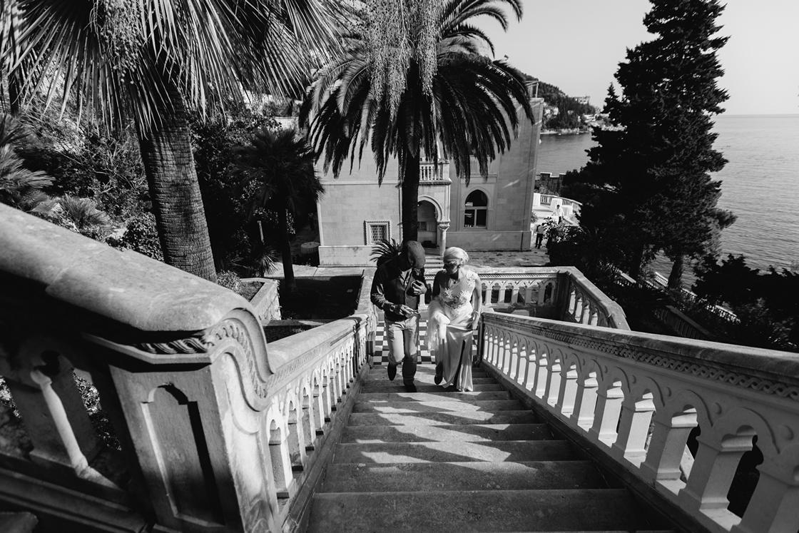 dubrovnik-wedding-photographer-croatia-destination-weddings-jenna-rich035