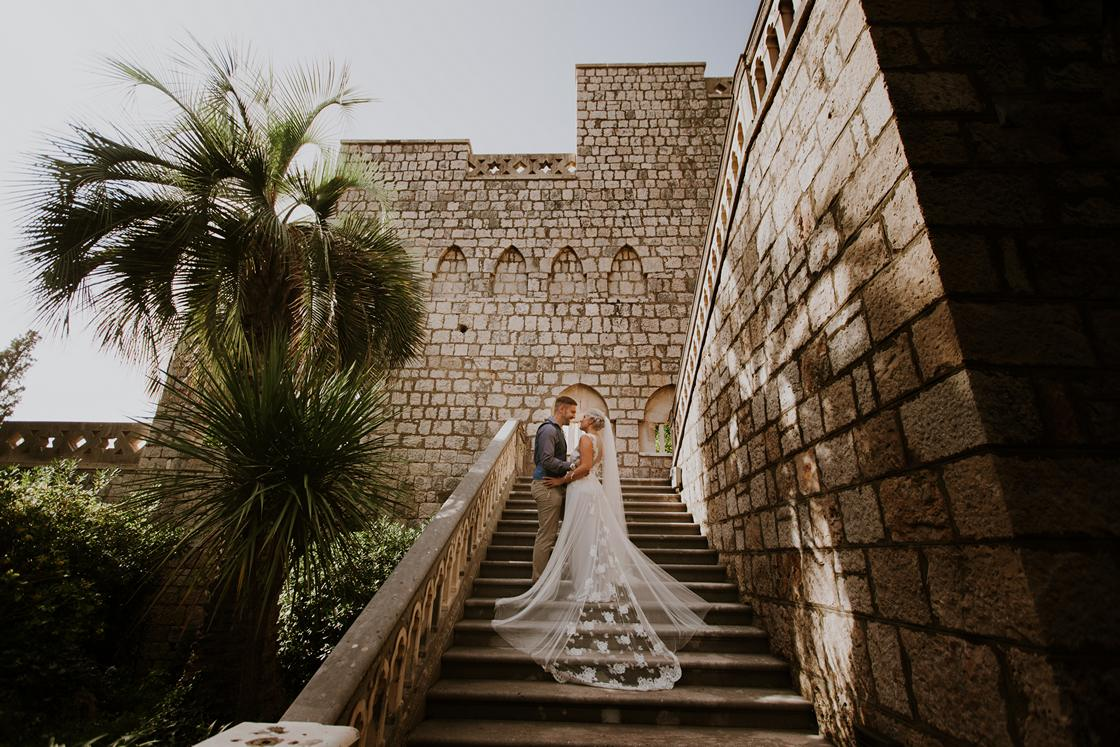 dubrovnik-wedding-photographer-croatia-destination-weddings-jenna-rich036