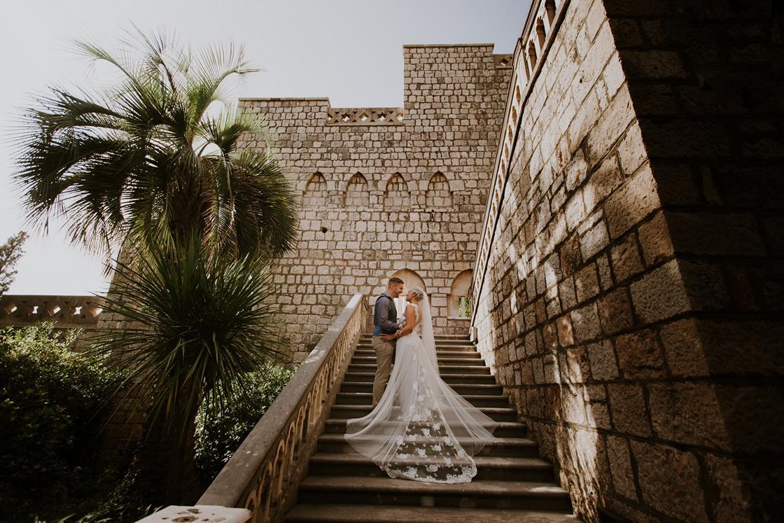 dubrovnik-wedding-photographer-croatia-destination-weddings-jenna-rich036