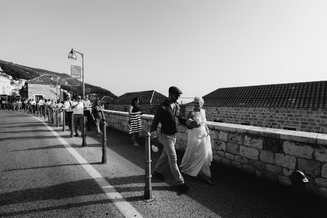 dubrovnik-wedding-photographer-croatia-destination-weddings-jenna-rich038