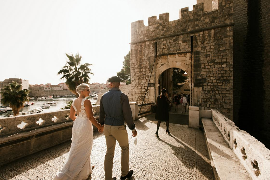 dubrovnik-wedding-photographer-croatia-destination-weddings-jenna-rich039