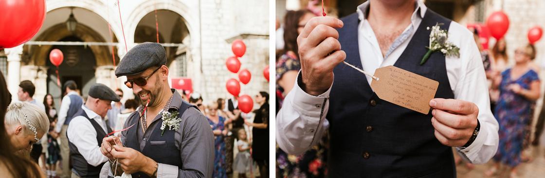 dubrovnik-wedding-photographer-croatia-destination-weddings-jenna-rich041