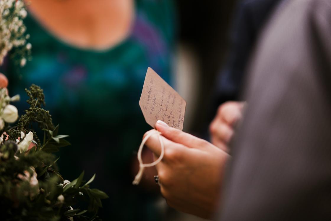 dubrovnik-wedding-photographer-croatia-destination-weddings-jenna-rich042