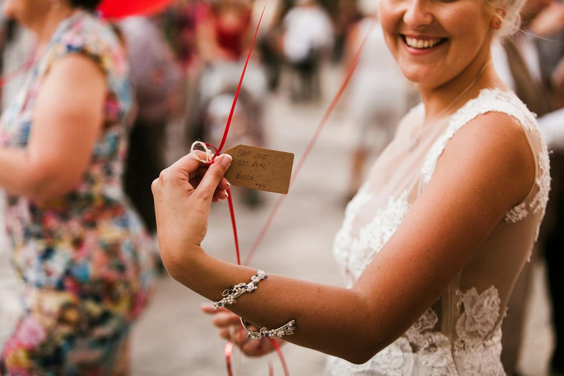 dubrovnik-wedding-photographer-croatia-destination-weddings-jenna-rich043