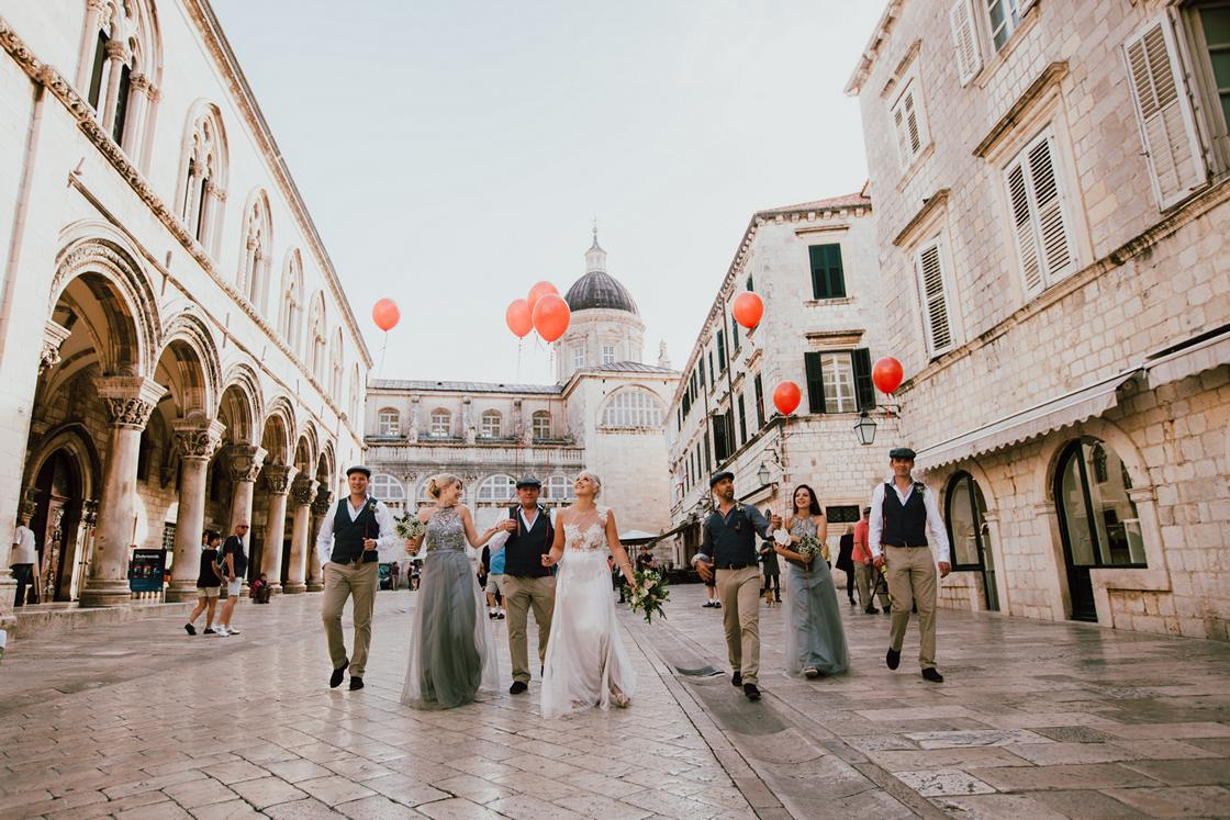 dubrovnik-wedding-photographer-croatia-destination-weddings-jenna-rich044