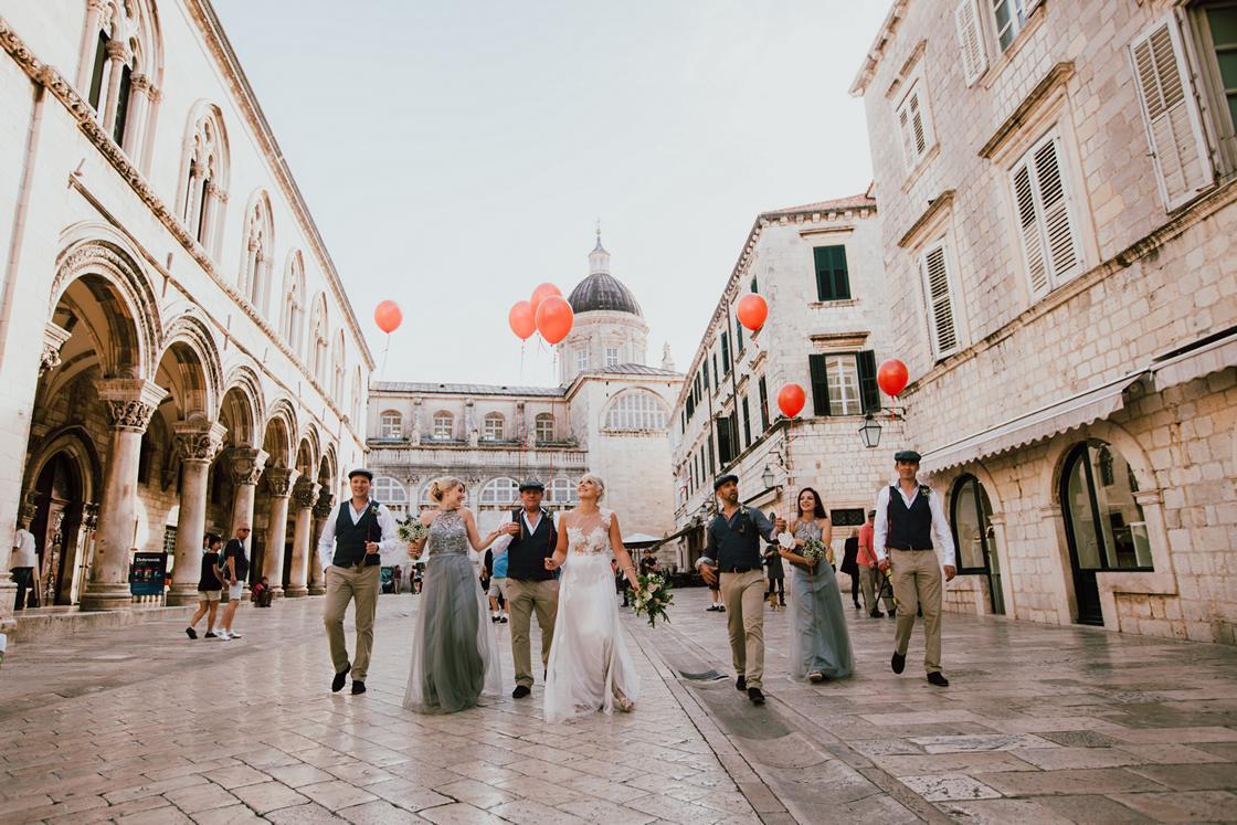 dubrovnik-wedding-photographer-croatia-destination-weddings-jenna-rich044