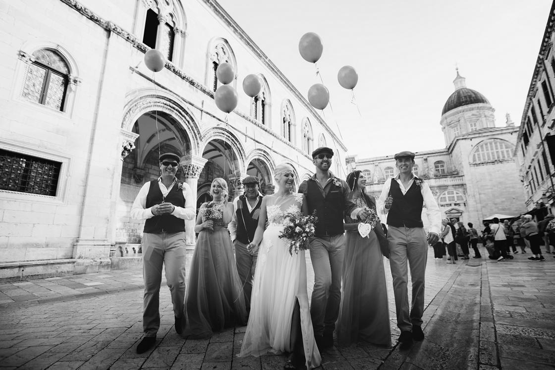 dubrovnik-wedding-photographer-croatia-destination-weddings-jenna-rich045