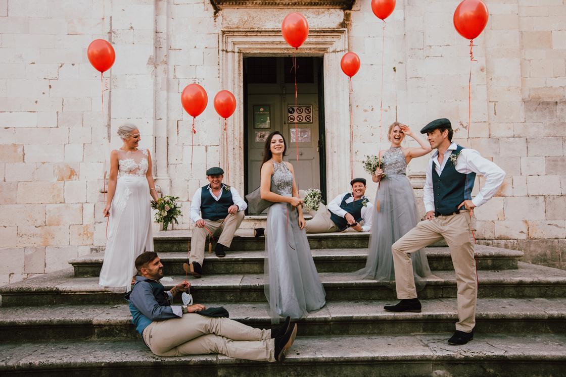 dubrovnik-wedding-photographer-croatia-destination-weddings-jenna-rich046