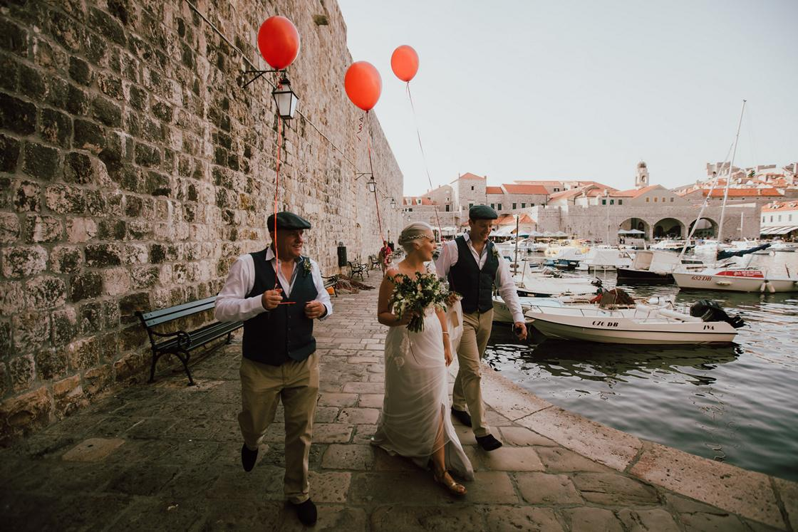 dubrovnik-wedding-photographer-croatia-destination-weddings-jenna-rich047