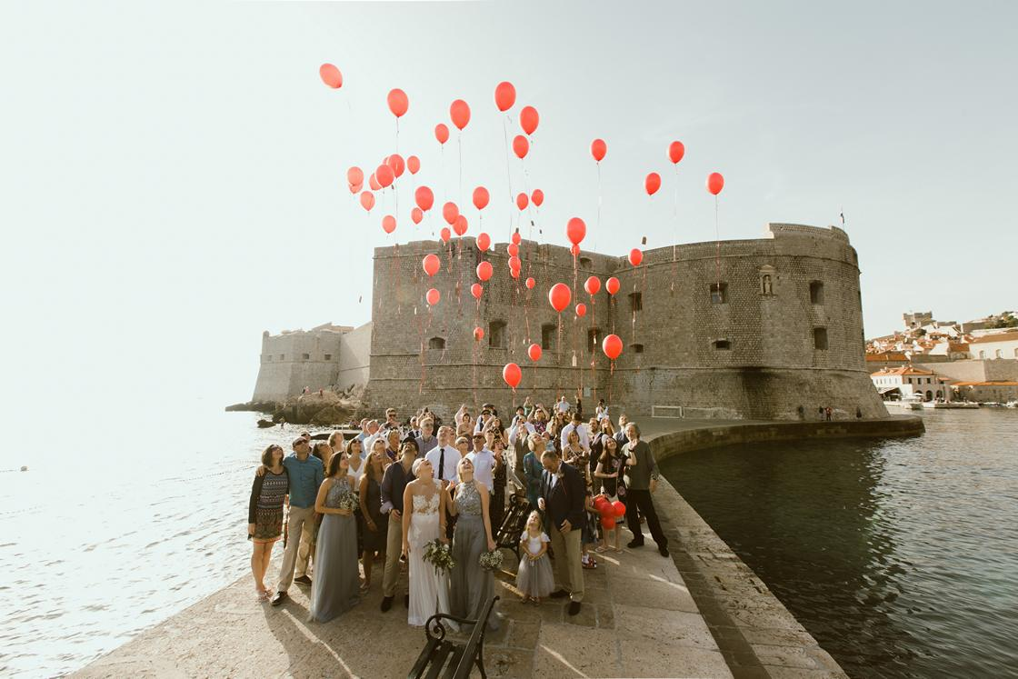 dubrovnik-wedding-photographer-croatia-destination-weddings-jenna-rich049