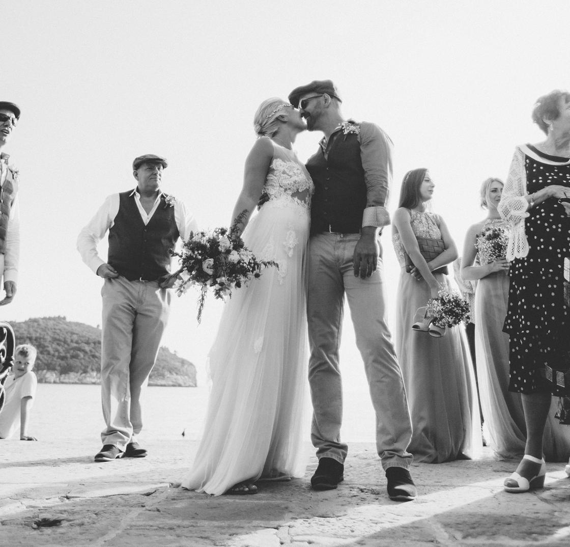 dubrovnik-wedding-photographer-croatia-destination-weddings-jenna-rich050