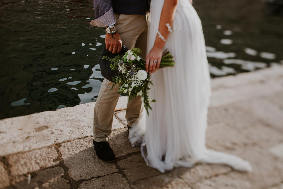 dubrovnik-wedding-photographer-croatia-destination-weddings-jenna-rich052