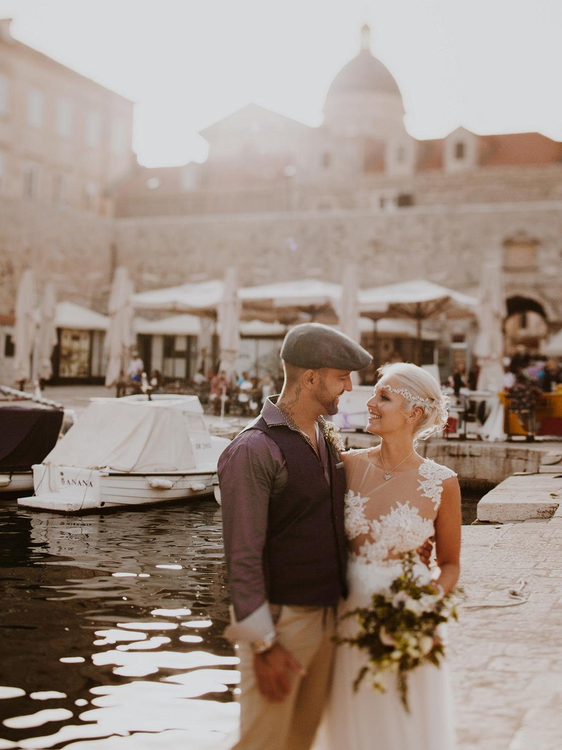 dubrovnik-wedding-photographer-croatia-destination-weddings-jenna-rich053