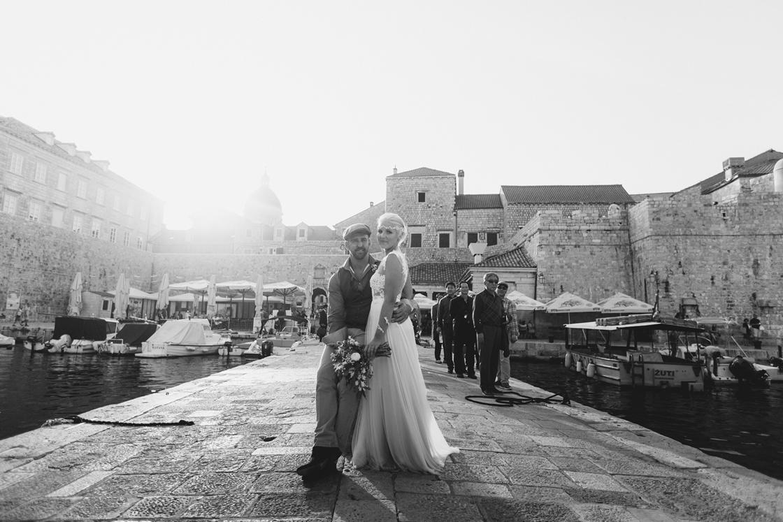dubrovnik-wedding-photographer-croatia-destination-weddings-jenna-rich054