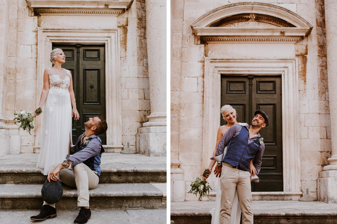 dubrovnik-wedding-photographer-croatia-destination-weddings-jenna-rich055