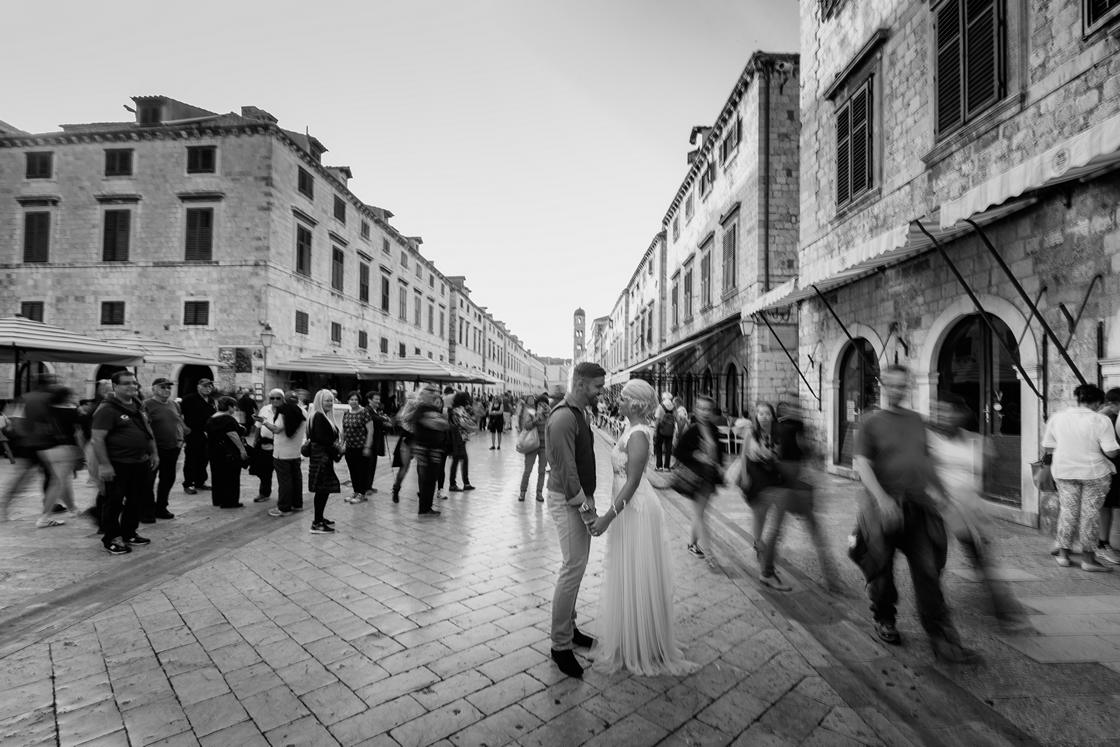 dubrovnik-wedding-photographer-croatia-destination-weddings-jenna-rich056