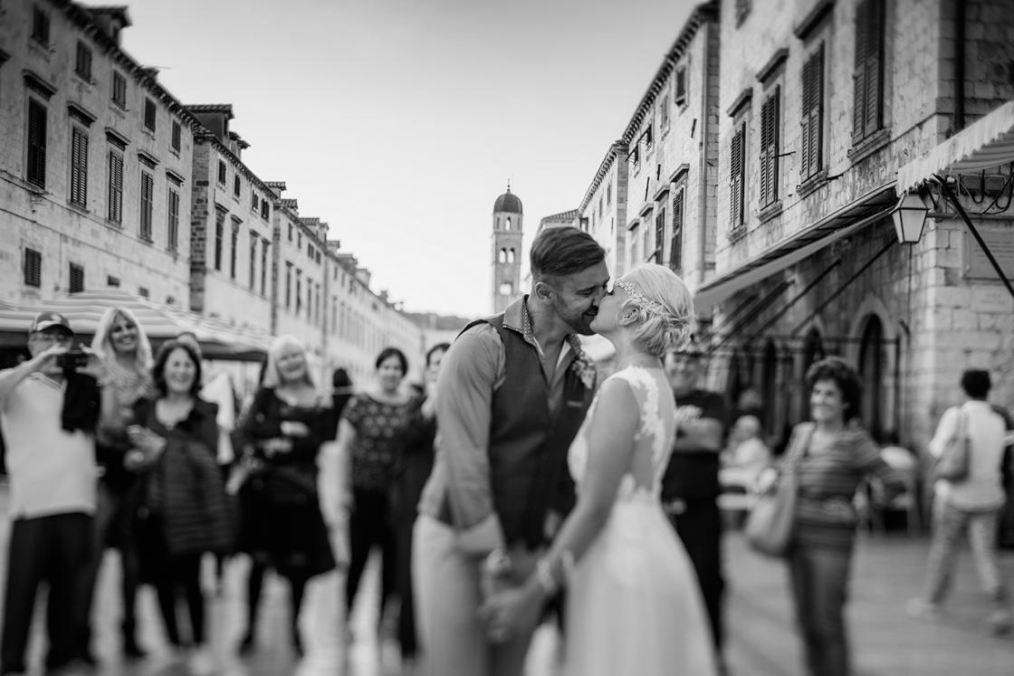 dubrovnik-wedding-photographer-croatia-destination-weddings-jenna-rich057
