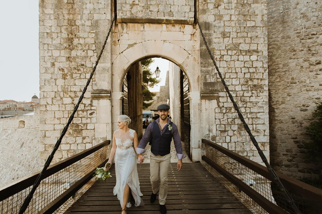 dubrovnik-wedding-photographer-croatia-destination-weddings-jenna-rich058