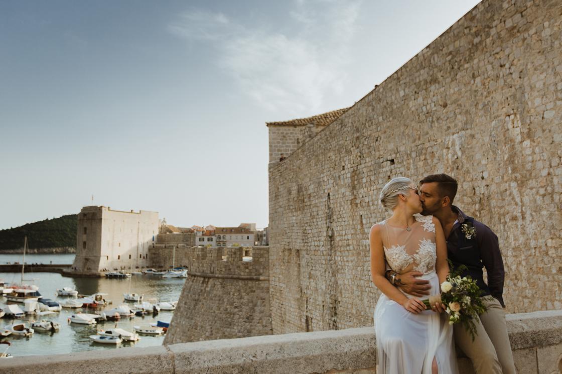 dubrovnik-wedding-photographer-croatia-destination-weddings-jenna-rich059