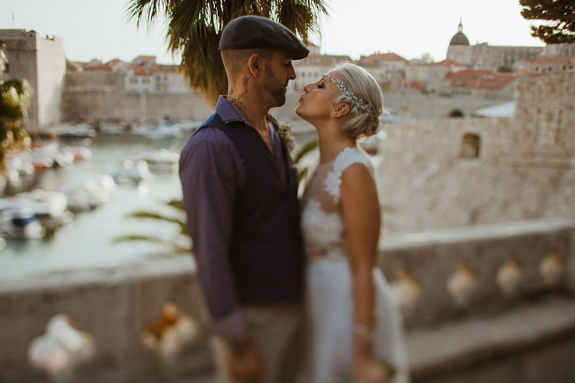 dubrovnik-wedding-photographer-croatia-destination-weddings-jenna-rich060